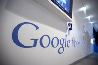 Google Fiber won't offer TV in San Antonio and Louisville