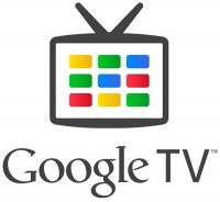 Google Makes TV Ad Buys Smarter — Programmatically