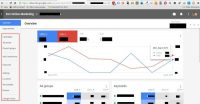 Google Releases Latest AdWords Interface To All