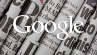 Google Replaces 'First Click Free' With 'Flexible Sampling' For Publishers