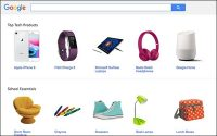 Google Shopping Automates Pricing, Availability