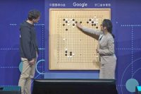 Google's AlphaGo AI no longer requires human input to master Go