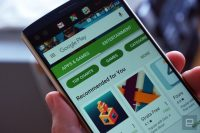 Google will pay hackers who find flaws in top Android apps