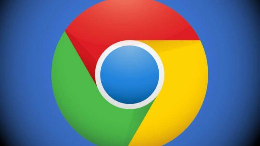 Google's Sridhar Ramaswamy on Chrome ad blocking: 'It's the ultimate fallback option'