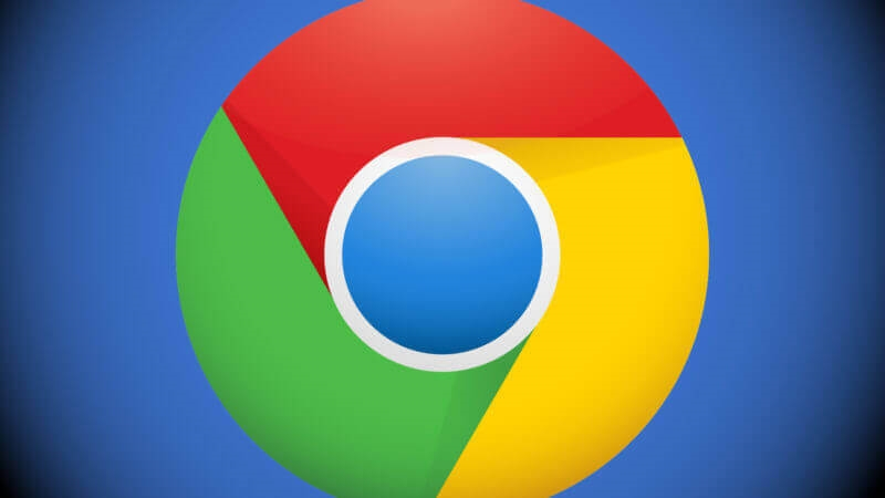 Google's Sridhar Ramaswamy on Chrome ad blocking: 'It's the ultimate fallback option' | DeviceDaily.com