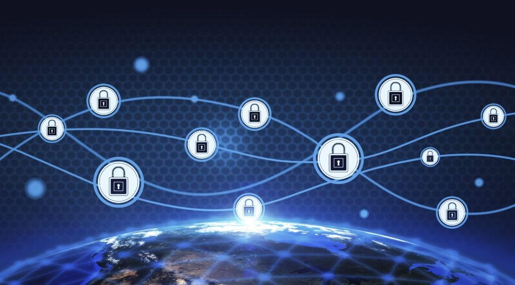 How tweaks to IoT's supply chain can close security gaps   DeviceDaily.com