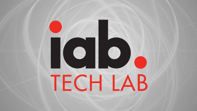 IAB Tech Lab issues first software: A universal SDK for viewability | DeviceDaily.com