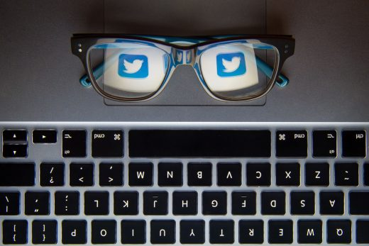 Internal Twitter email explains its new plans to fight abuse