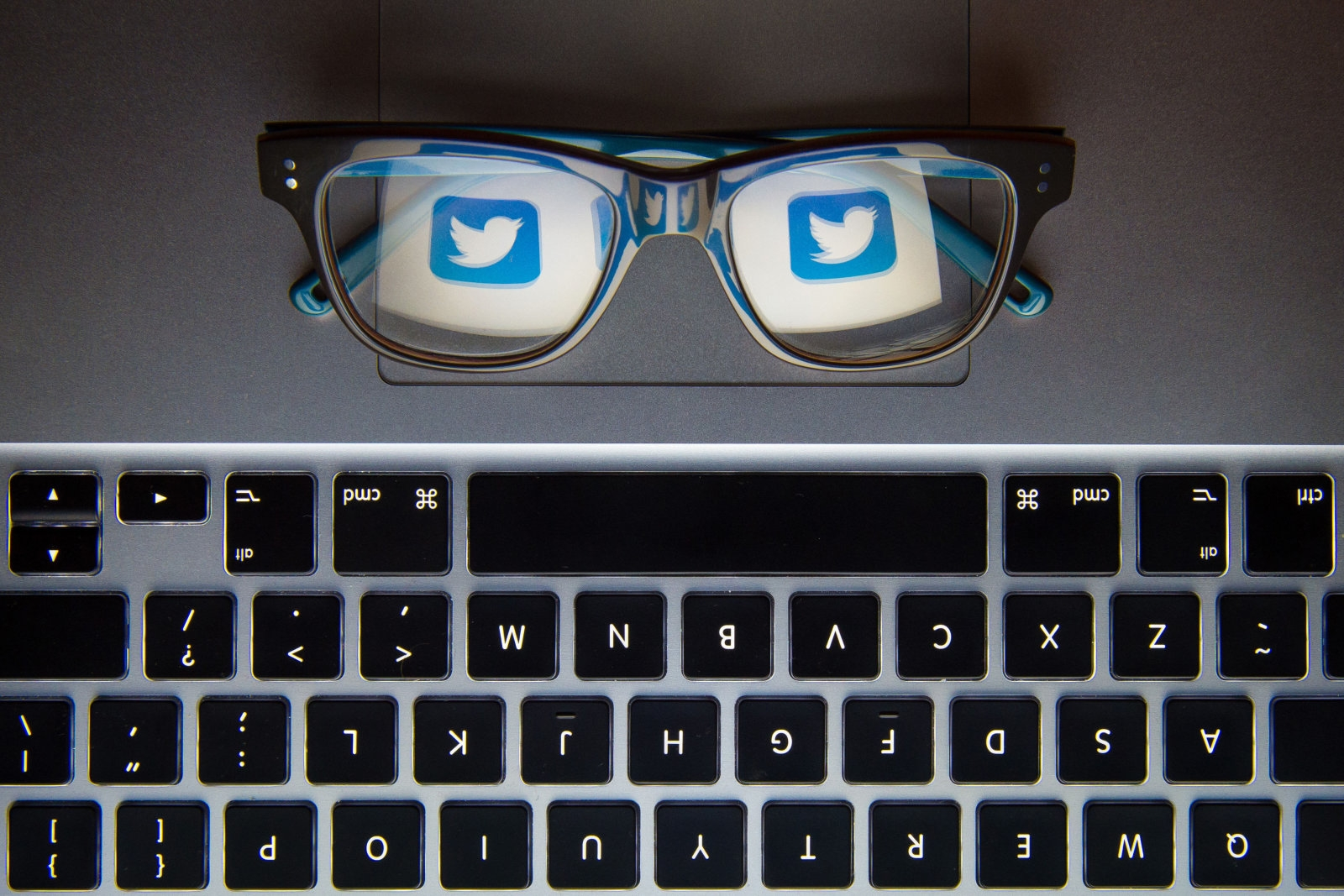 Internal Twitter email explains its new plans to fight abuse | DeviceDaily.com