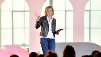 "Is Sallie Krawcheck's Women-Centric Investment Firm, Ellevest, Another Example Of The ""Pink Tax""?"
