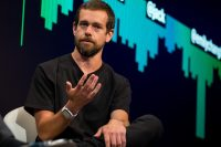 Jack Dorsey responds to #WomenBoycottTwitter: New rules incoming