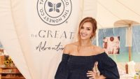 Jessica Alba's company is no longer a unicorn