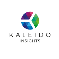 Kaleido Insights Launches, Backed By Superstar Analysts, With Focus On Transformative Trends