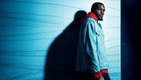 Kevin Durant's Killer Crossover