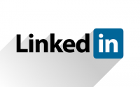 LinkedIn's New Look and What It Means for Your Profile