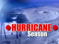 Mobile, Desktop Searches For Travel-Related Sites Soar During Hurricane Season