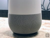 New York Times offers new subscribers a free Google Home