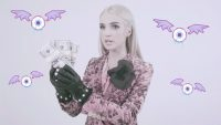Poppy Is A Computer Carnival Fever Dream: This Week In Music