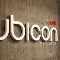 Rubicon Project Integrates Google DoubleClick Bid Manager