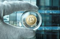 Russia hopes to launch its own digital currency