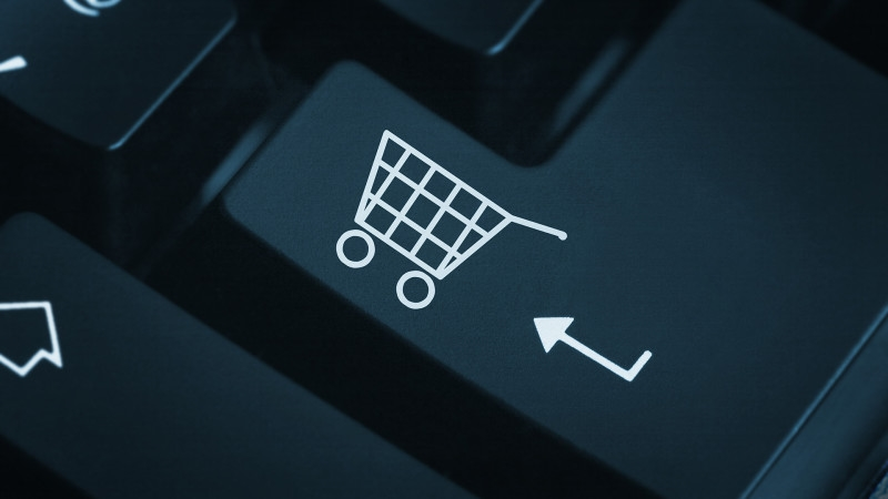 Salesforce's Einstein boosts search in its Commerce Cloud   DeviceDaily.com