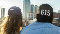 Support Hurricane Recovery With These Local-Pride Hats
