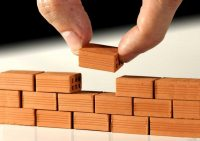 The great martech debate: Build vs. buy