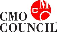 Trust Remains Major Challenge For Advertising Industry, CMO Council Says