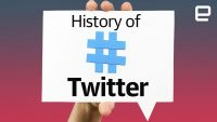 Twitter: From microblogging to the president's mouthpiece