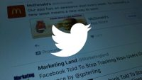 Twitter will make its ads more transparent to brands, everyone else