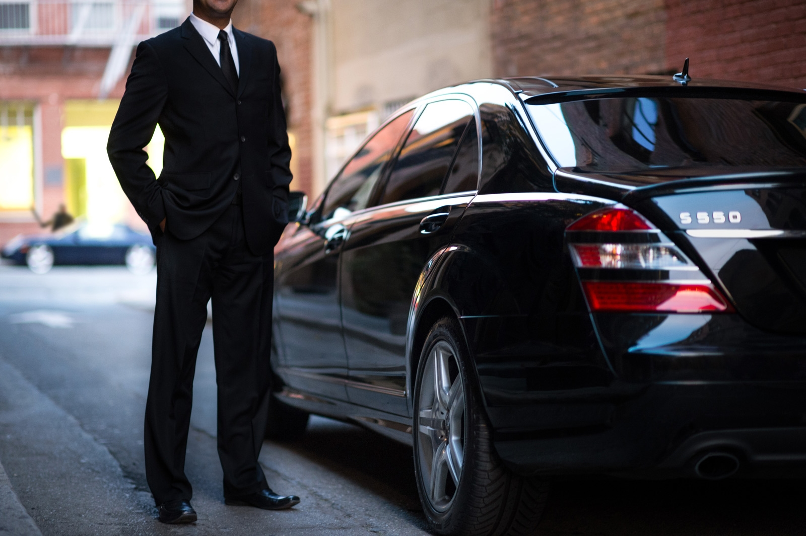Uber formally appeals the loss of its London licence | DeviceDaily.com