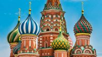 Using the 'Russia strategy' on programmatic