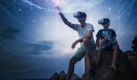 VR Will Transform the Way We Experience these 6 Things