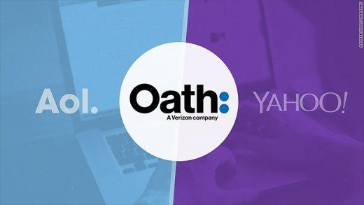 Verizon's Oath Open Sources Yahoo's Vespa Search Technology