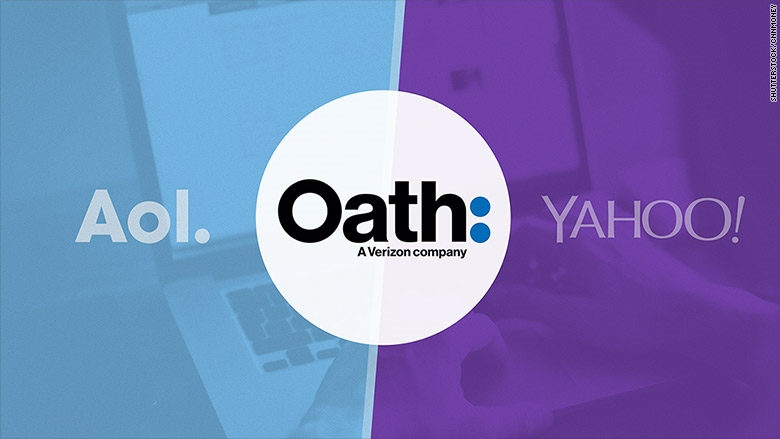 Verizon's Oath Open Sources Yahoo's Vespa Search Technology | DeviceDaily.com