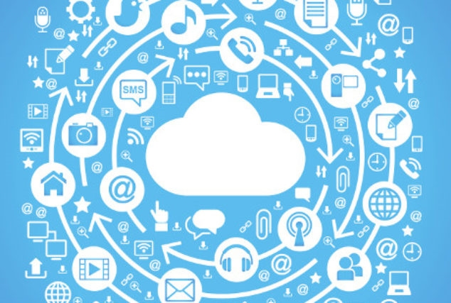 Who Will Own The 'Marketing Cloud' Of The Future? | DeviceDaily.com