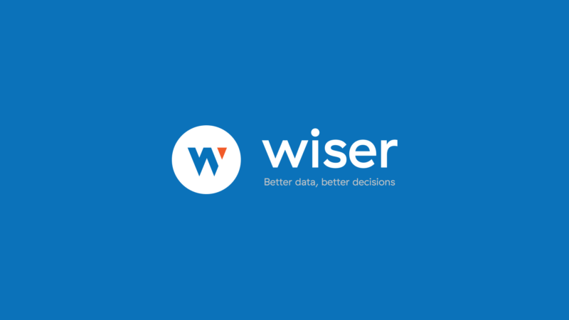 Wiser Solutions combines retail analytics with e-commerce solutions, aiming to be a one-stop shop | DeviceDaily.com