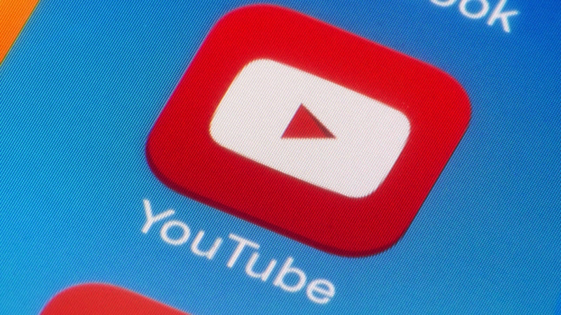 YouTube location extensions  and  in-store visits measurement come out of beta | DeviceDaily.com