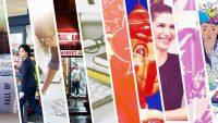 From Satya Nadella's Must-Reads To Resume Lies: September's Top Leadership Stories