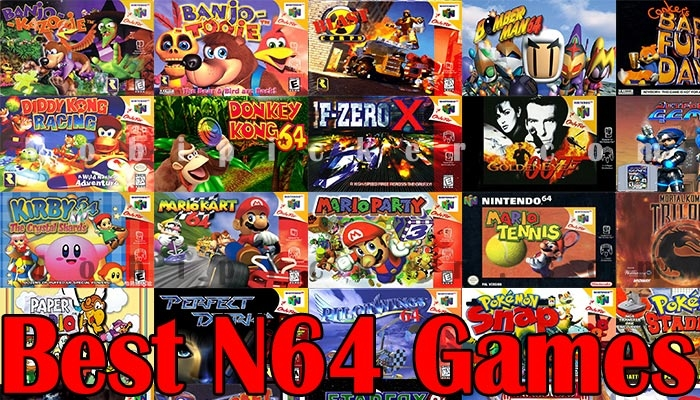 Top 15 Best-Selling Nintendo Games of All Time | TheRichest