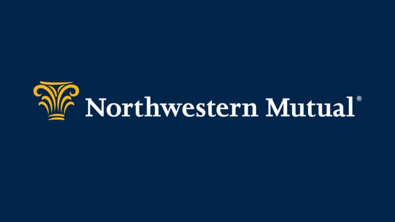 Northwestern Mutual's first ever CMO is focused on creating a data-driven marketing strategy | DeviceDaily.com