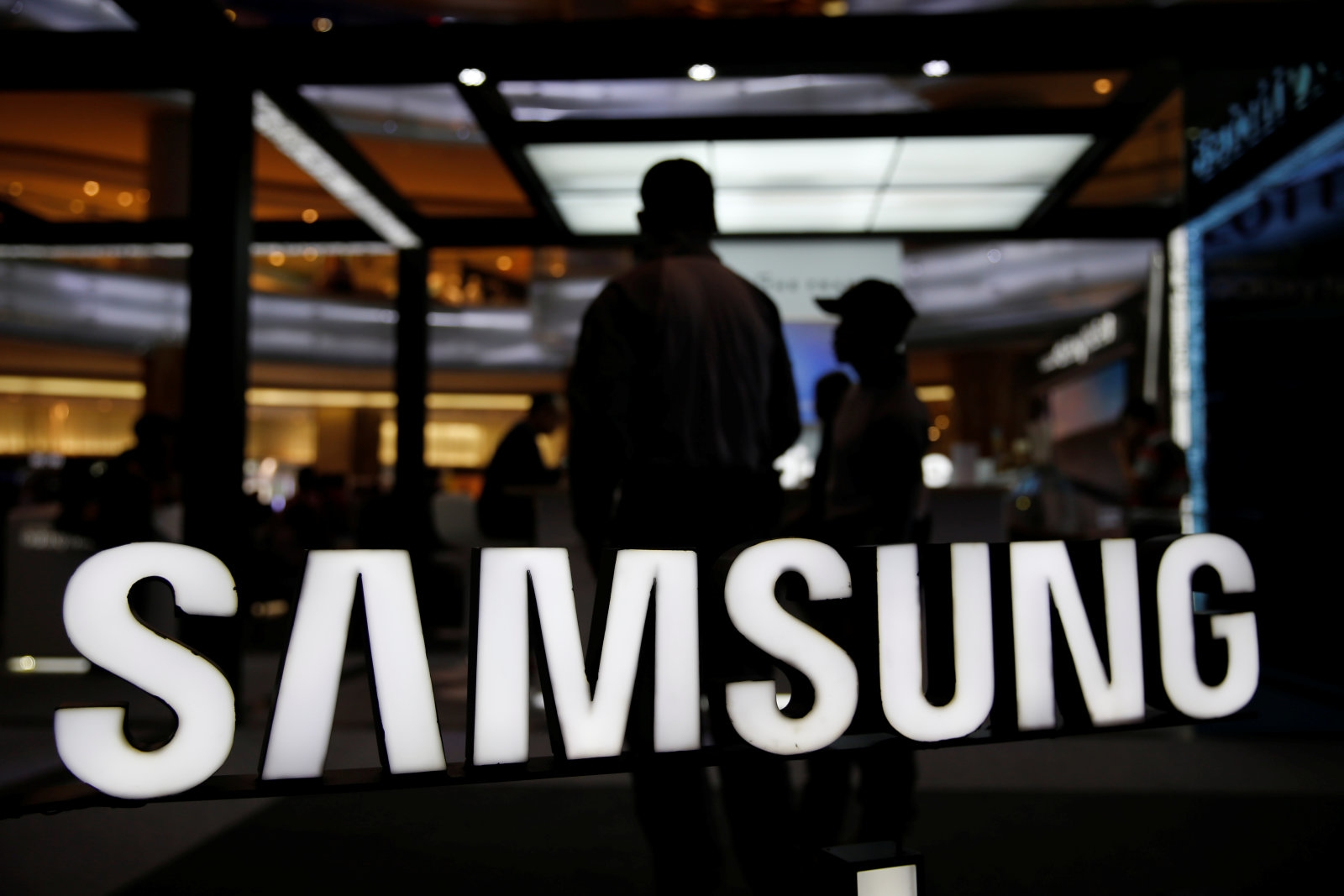 Seven Samsung C-Lab projects graduate to full startup status | DeviceDaily.com