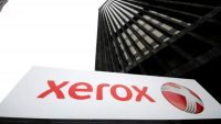To deliver connected experiences, Xerox CMO constantly evaluates brand's marketing tools