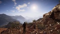 Ghost Recon Wildlands – Xbox One X Enhancements Arrive in New Update