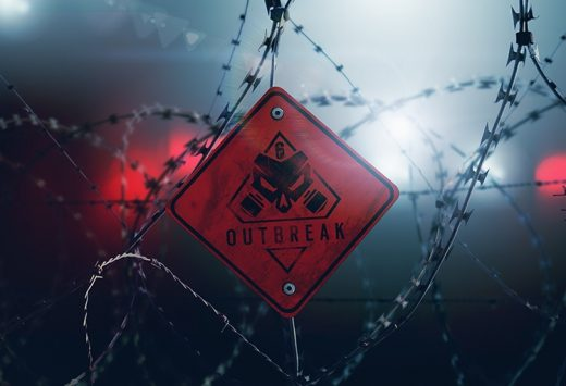 Rainbow Six Siege – Year 3 Content, Outbreak Event Announced