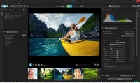 Top 10 Best Photo Editing Software to Use in 2017