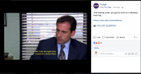 "4 Examples of ""Boring"" Businesses Crushing It On Social Media"