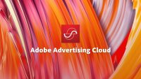 Adobe Advertising Cloud Search Announces New Integrations With Microsoft Bing