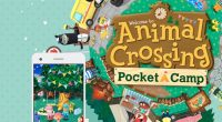 Animal Crossing: Pocket Camp: How to Download It On iOS and Android APK?