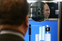Australia may offer facial recognition data to telecoms and banks